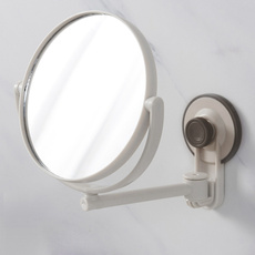 Makeup Mirrors, Bathroom, bathroommirror, Beauty