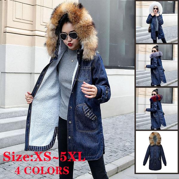 hooded, fur, Winter, Gel