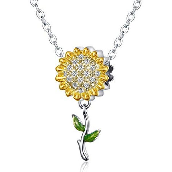 Sterling, cute, Silver Jewelry, 925 sterling silver
