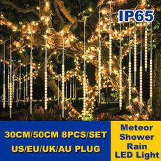 decoration, waterprooflight, Christmas, Waterproof