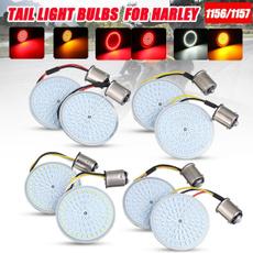 indicator, led, lights, ledrunninglight