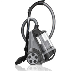 carpetcleaner, canistervacuum, ovente, vacuumscleaner