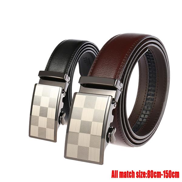 brand belt, Fashion Accessory, Fashion, casual belt