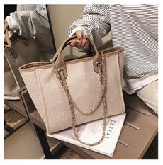 women bags, mombag, Capacity, Totes