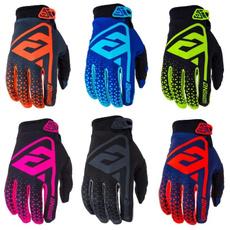 fullfingerglove, Mountain, glovesformotocro, bikeglove