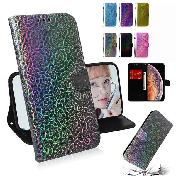 case, Samsung, leather, iphonexsmaxcase