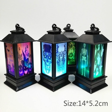 led, Jewelry, Gifts, Ornament