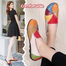 Flats, womencasualshoe, flat shoe, womenflatshoe