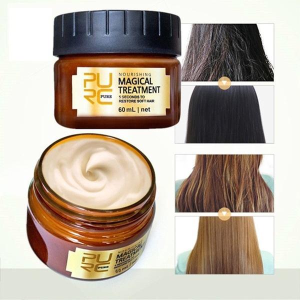 hair, hairstraightening, shampooconditioner, hairconditioner