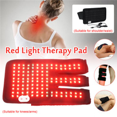 therapypad, heatingbelt, led, waisttherapypad