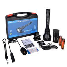 magneticmount, tacticalledflashlight, huntinglight, led