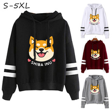 cute, womens sweaters, womens hoodie, Long Sleeve
