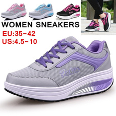 casual shoes, healthshoe, shakeshoe, Outdoor