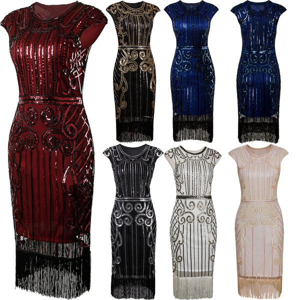 art, Cosplay, fringe dress, Sleeve