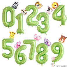 happybirthday, kidsbirthdayballoon, kidsparty, birthdaypartydecoration