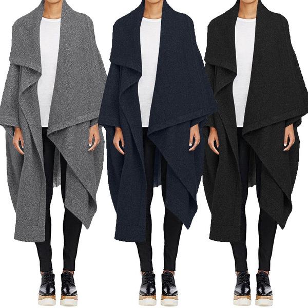 jacketcoat, cardigan, women coat, loosetopsforwomen