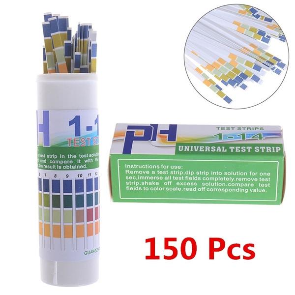 urinephpaper, alkalitestpaper, phpapertest, acidtestpaper