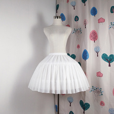 petticoatcrinoline, gowns, Lolita fashion, Vintage