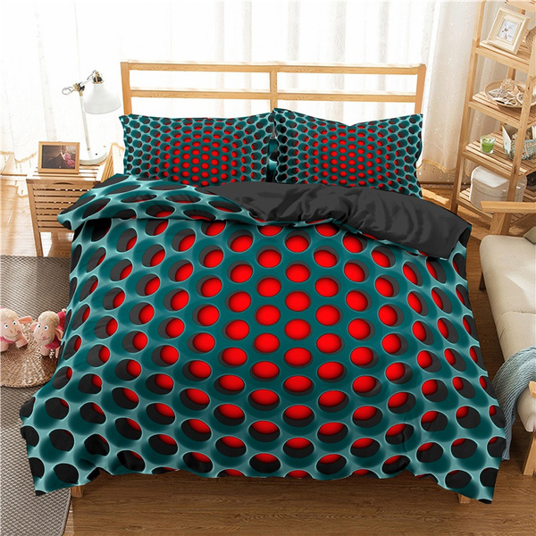 beddingkingsize, case, beddingsetsqueen, printed