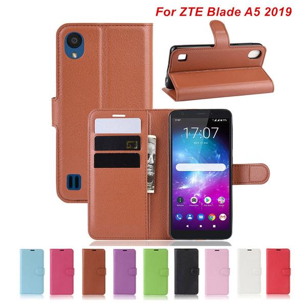 ztebladea52019phonecase, case, ztebladea52019case, leather