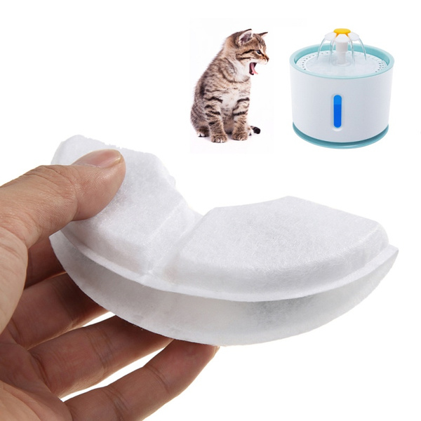Charcoal, petfilterreplacement, petwaterfilter, Pets