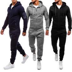 joggersmen, Fashion, sweat suit, track suit