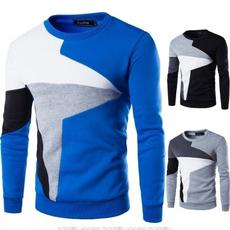 Fashion, sweater coat, menjumper, sweatersformen