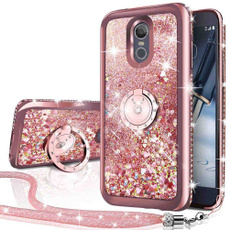 case, Lg, Cases & Covers, Bling