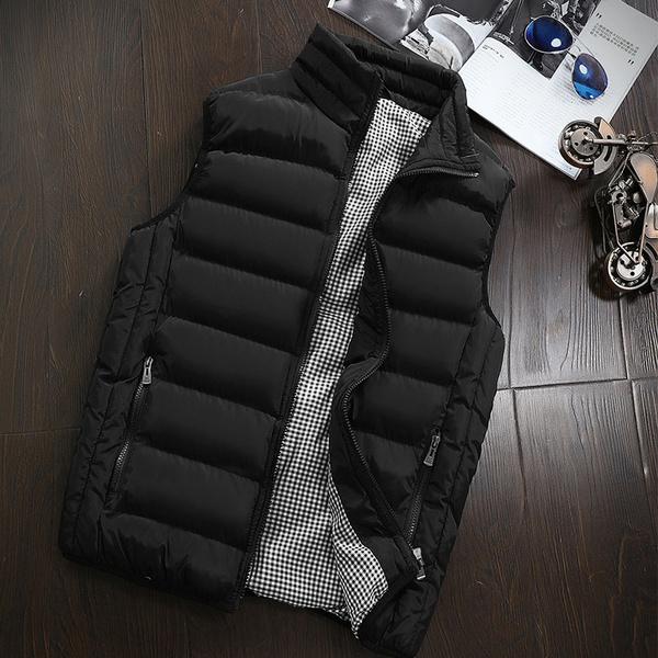 menswaistcoat, cottonwaistcoat, Fashion, Men's vest