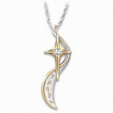 Jewelry, christiannecklace, Cross necklace, Cross Pendant
