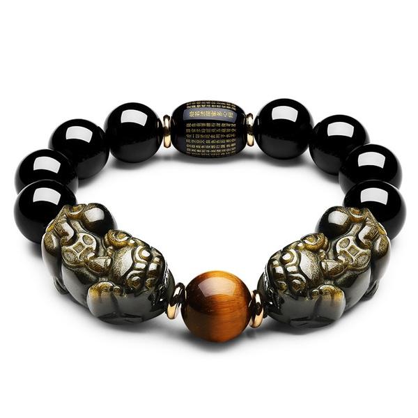 Stone, Jewelry, Crystal, Bracelet