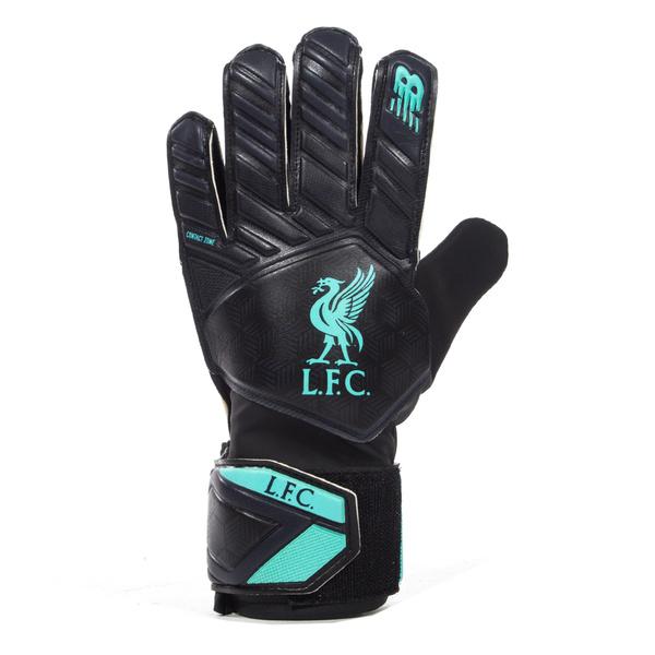 new balance gloves kids
