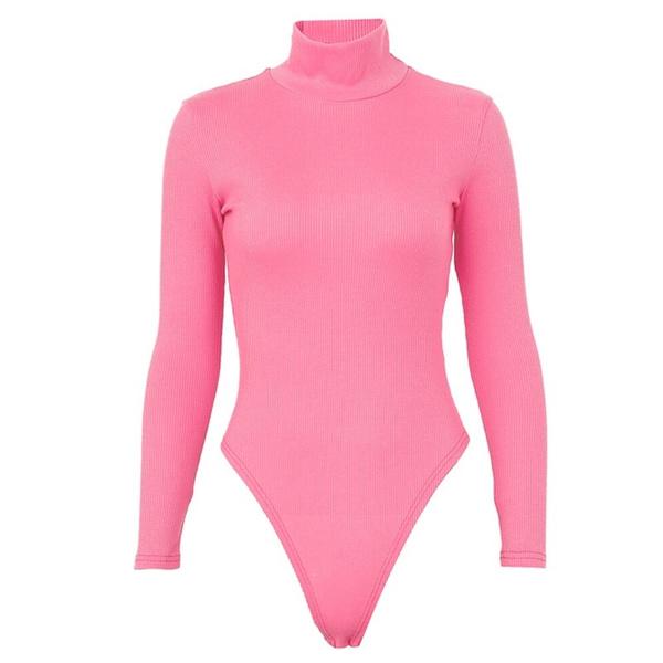 bodysuitsromper, Sleeve, bodysuitsonepiece, Body Suit