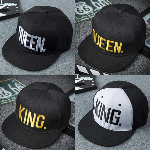 alongthehat, King, sweetheart, Fashion