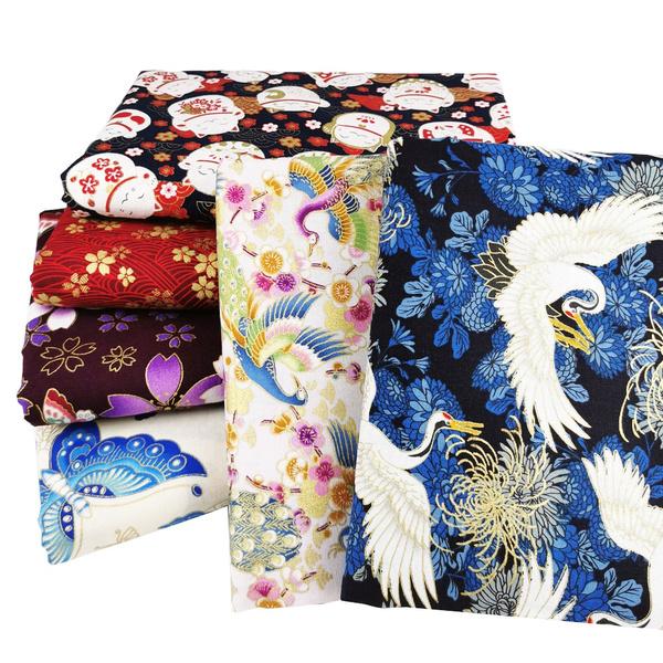 Cotton fabric, quiltingfabricbytheyard, printed, jordanfabric