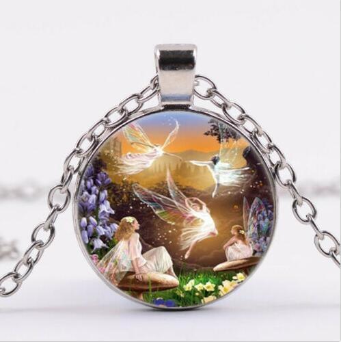 Ballet, necklacesamppendant, Jewelry, Chain