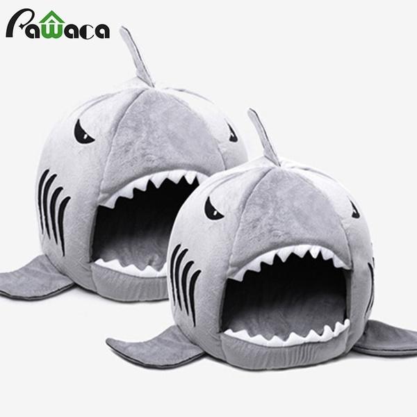 foldingcage, Foldable, Shark, dogkennel