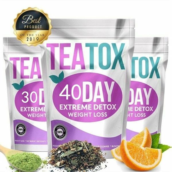 reductiontoxin, bodyrepair, reductionconstipation, teapolyphenolsbeauty