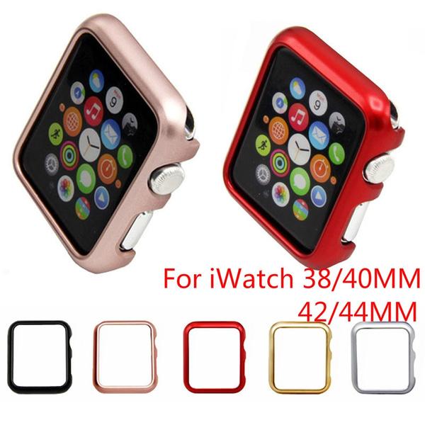 iwatch42mmcase, case, iwatch44mmcase, Apple