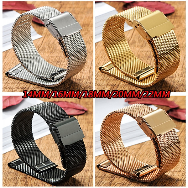 watchbandstrap, Fashion Accessory, Fashion, watchaccessorie