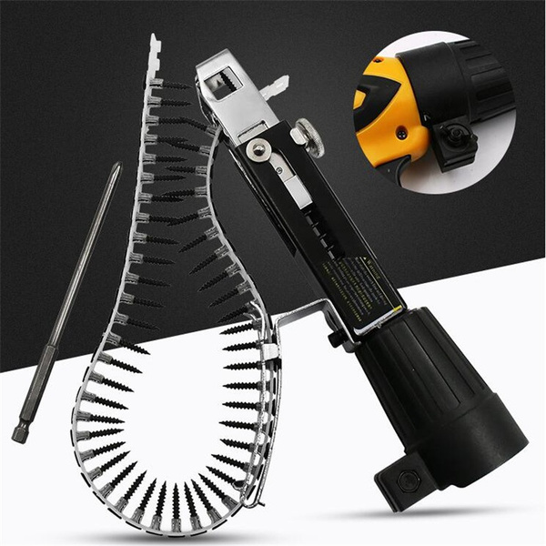screw, Chain, Beauty, Adapter