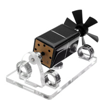 engine, Mini, Toy, physicalexperiment