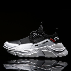 Shoes, Outdoor, sports shoes for men, Sports & Outdoors