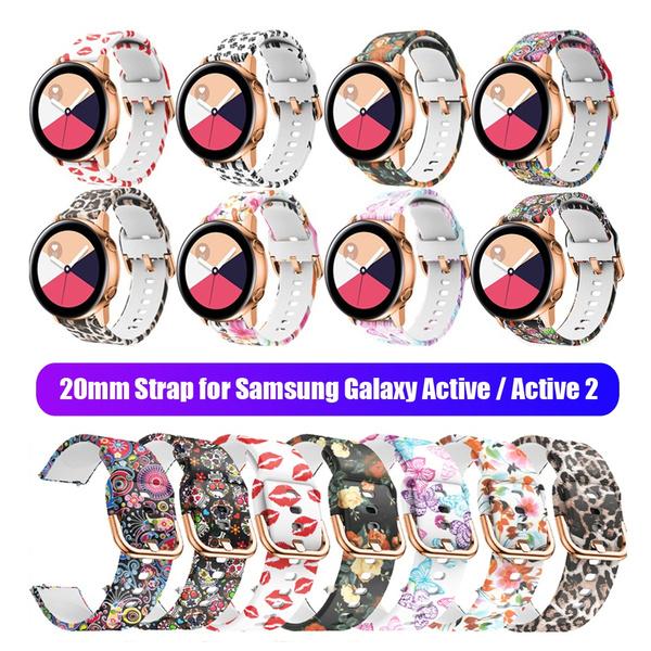 galaxywatcband, Wristbands, Samsung, samsungwatchstrap