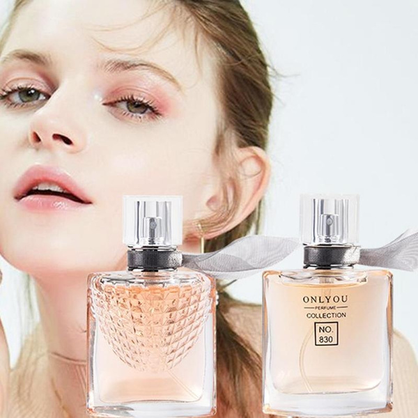 perfumeampcologne, Fashion, Bottle, classicperfume