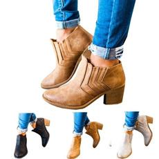 casual shoes, Vintage, Plus Size, Flats shoes