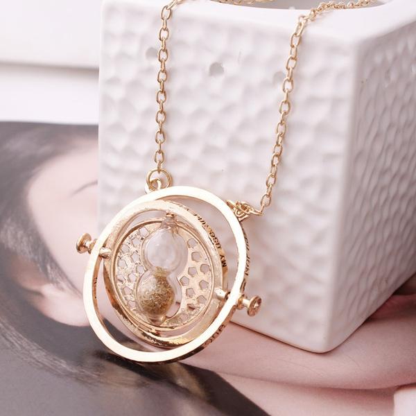 Fashion, Jewelry, Vintage, Harry Potter