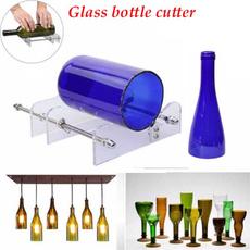 Bottle, glassbottlecutter, bottlecutter, diytoolset
