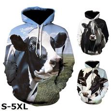 printinghoodie, hooded, Farm, Animal