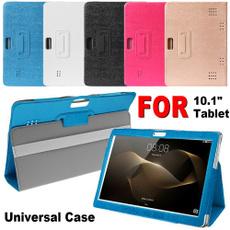 case, amazonkindlefire7case, Tablets, universalandroidtabletcase